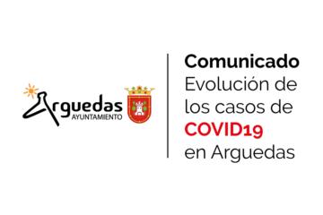 Comunicado-Evolucion-de-los-casos-de-Covid-19-en-Arguedas-2020