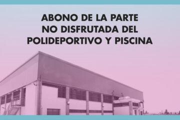 Devolucion-Cuotas-Polideportivo-OK-2020-Destacada