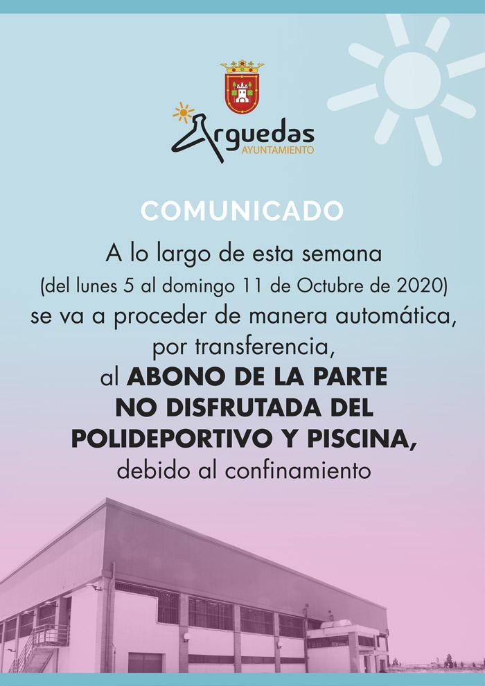 Devolucion-Cuotas-Polideportivo-OK-2020-Web2