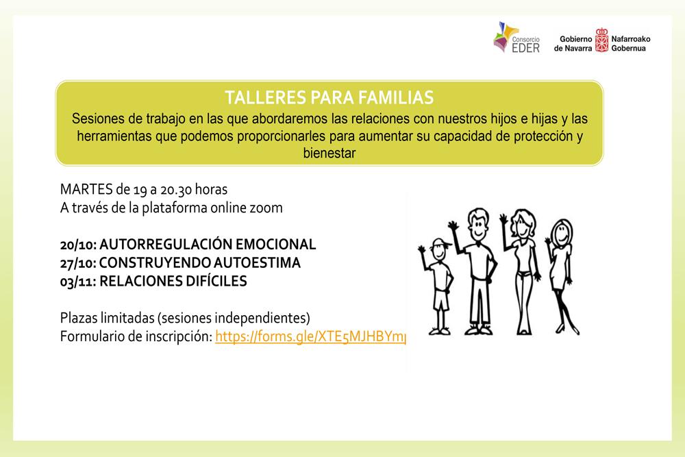 Taller-familias-Arguedas-2020-EDER