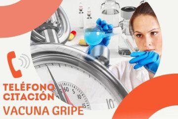 Vacunacion-Gripe-Arguedas-WEB-2020