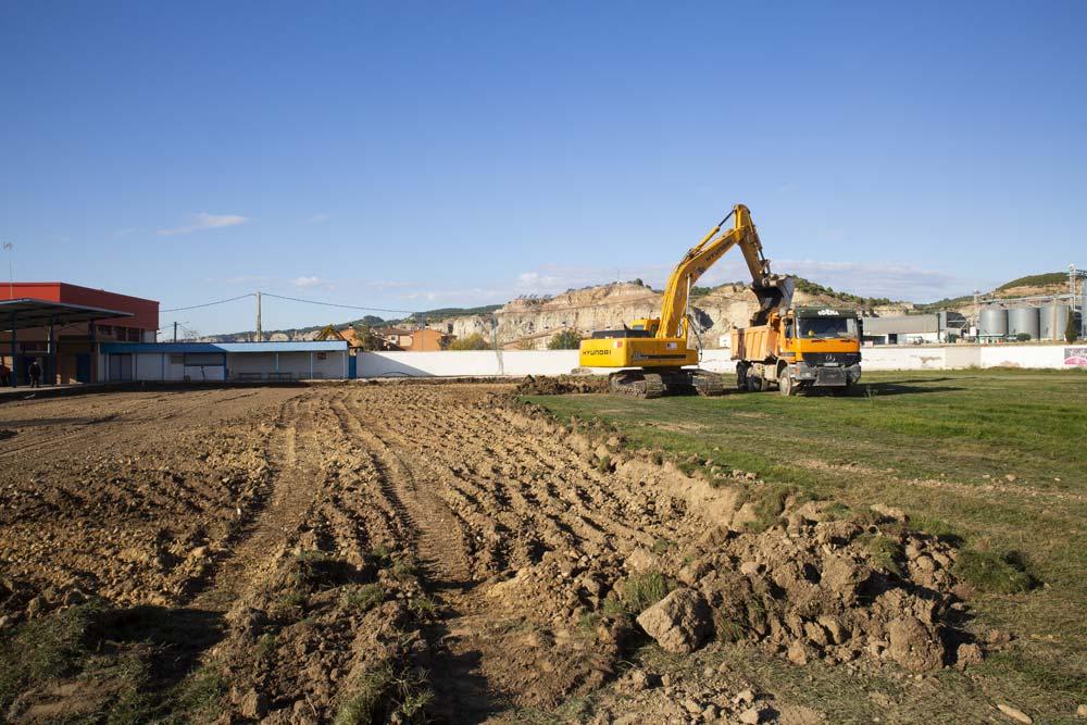 Arguedas-remodelacion-Campo-de-Futbol_33A5393-1