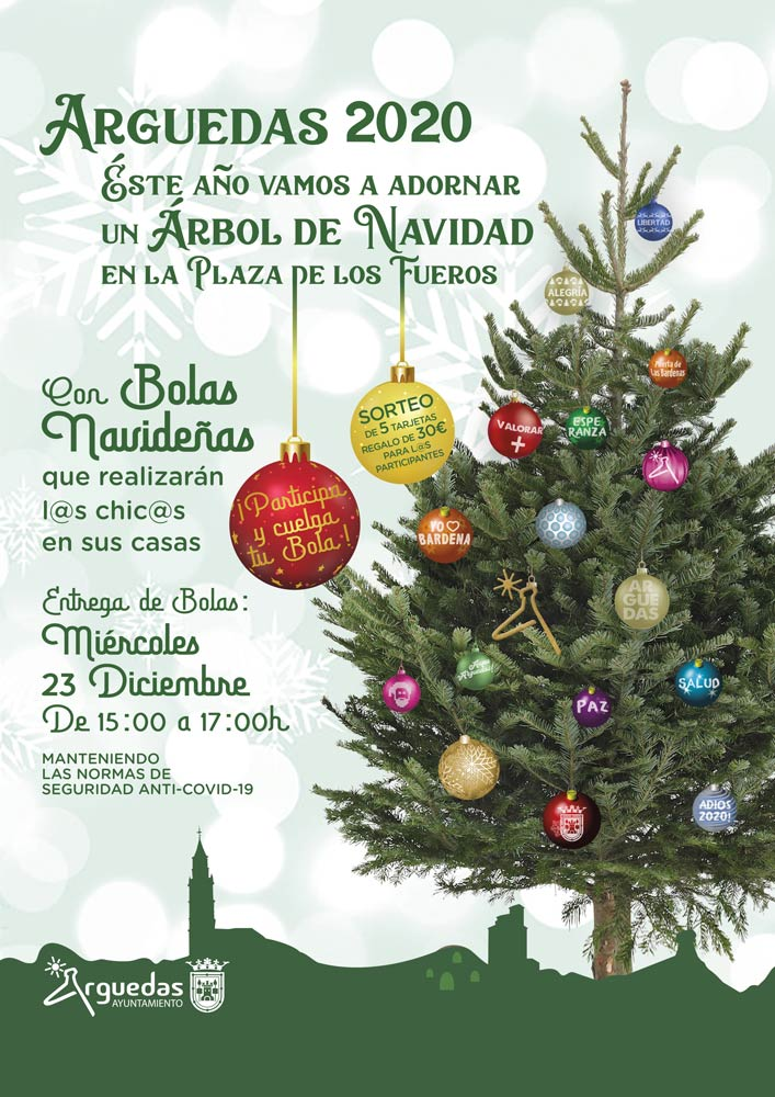 Arguedas-Arbol-Navidad-2020-WEB