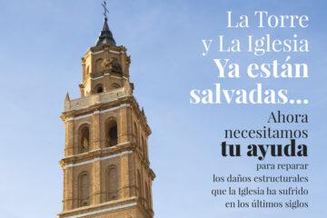 Arguedas-Iglesia-Torre-2020
