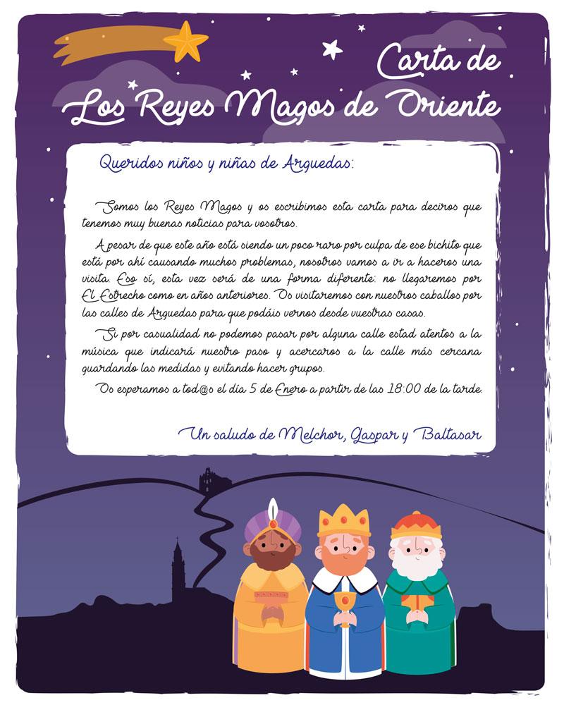 Carta-a-los-Reyes-Magos-2021-WEB