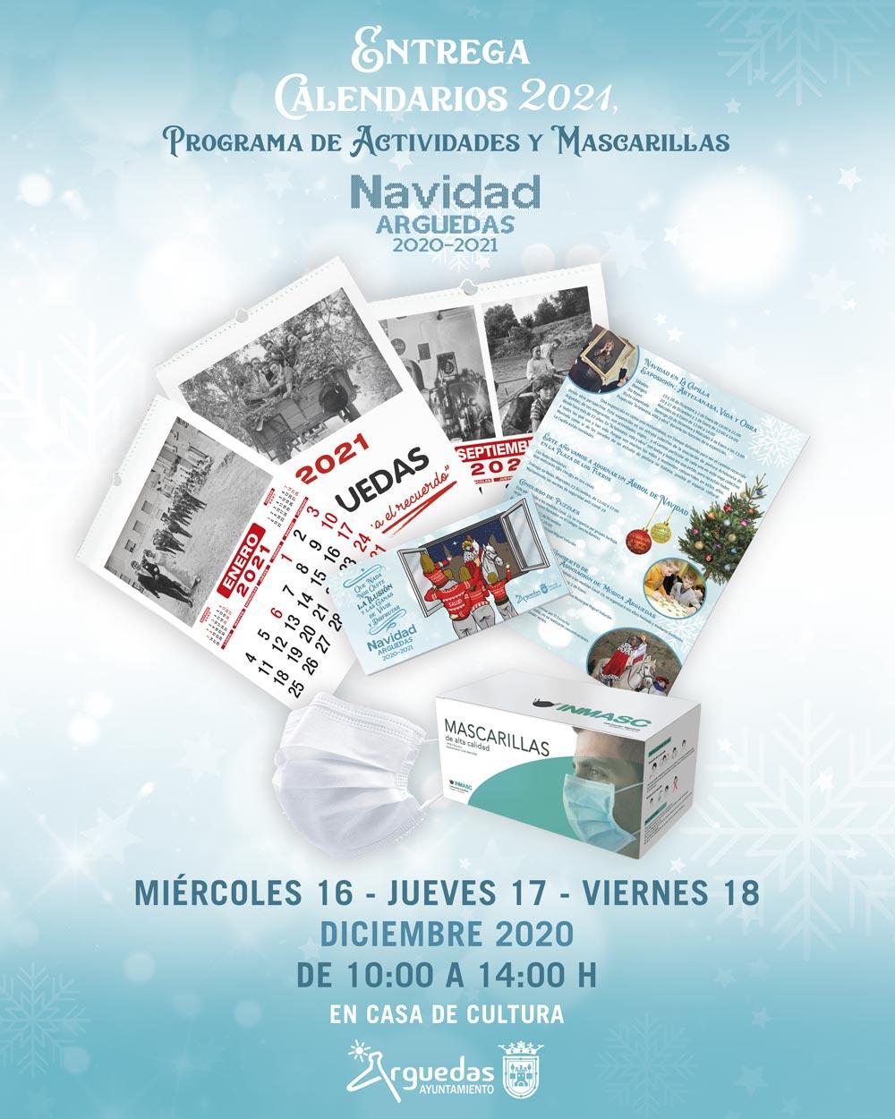 Entrega-Calendarios-Arguedas-2021-WEB-2