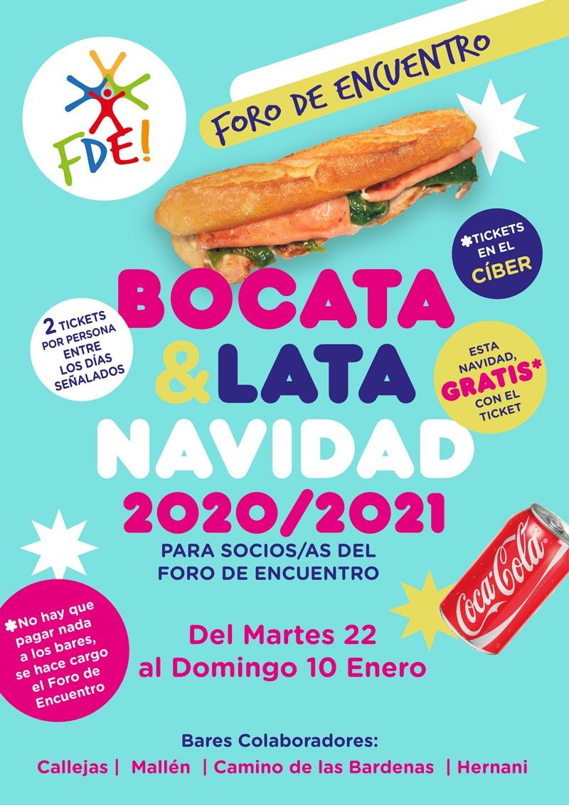Foro-de-Encuentro-Bocata-Lata-Navidad-2020-2021-WEB