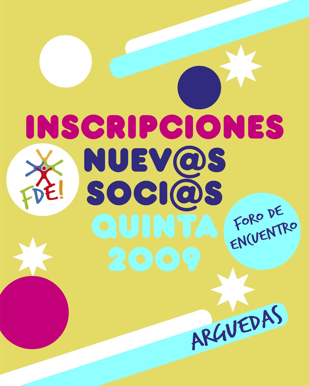 Foro-de-Encuentro-Inscripciones-2020