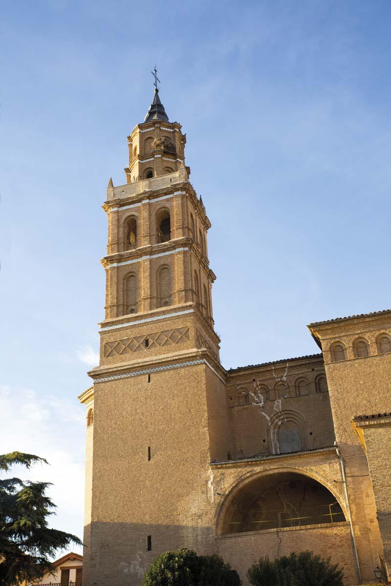 Iglesia-Torre-2020_33A5729-2