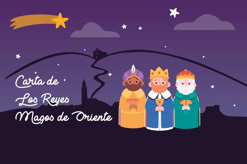 Sobre-Reyes-Magos-2021-Destacada