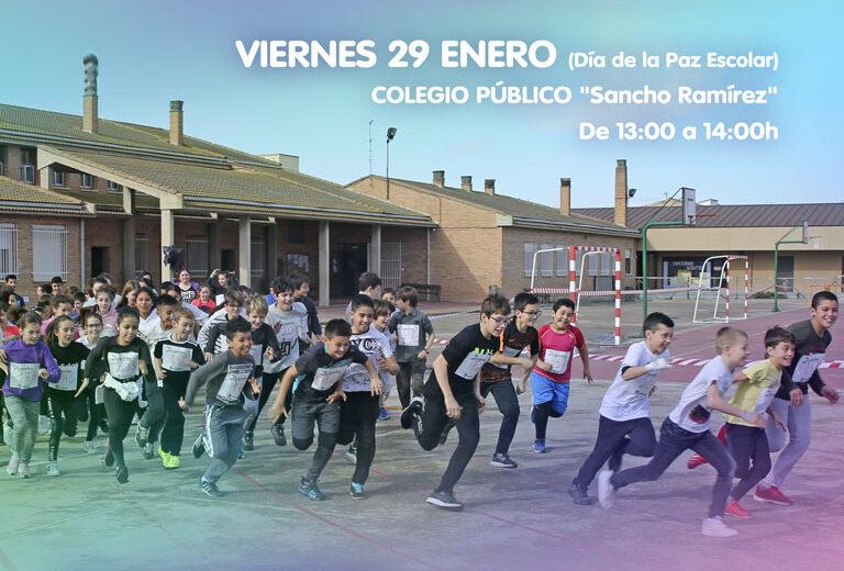Carrera-Solidaria-WEB-2021