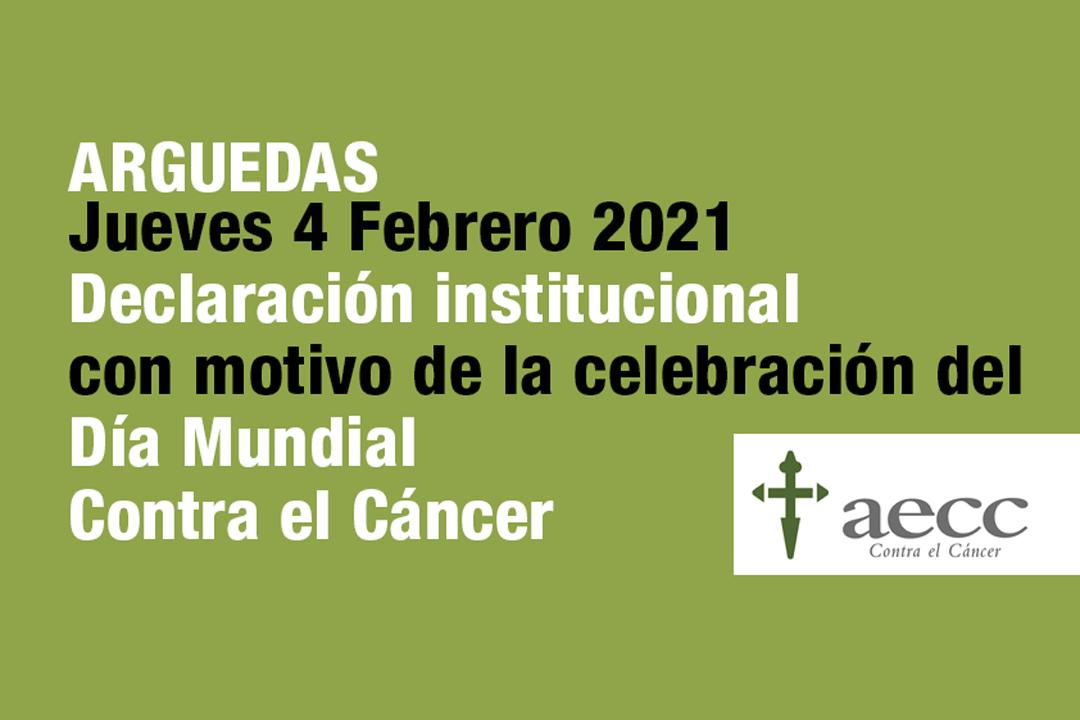 Arguedas-Contra-el-Cancer-2021-2