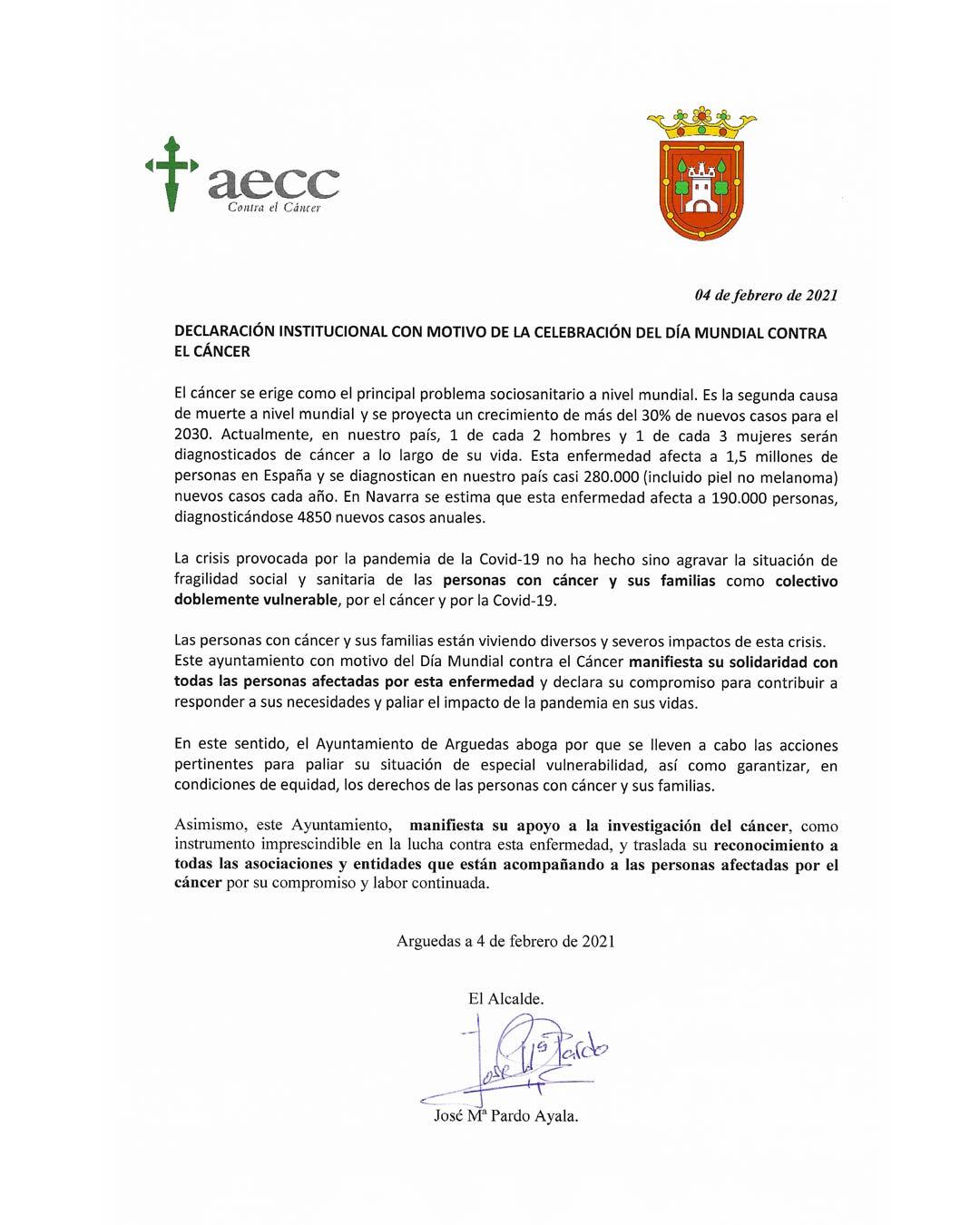 Arguedas-Declaracion-cancer-2021.