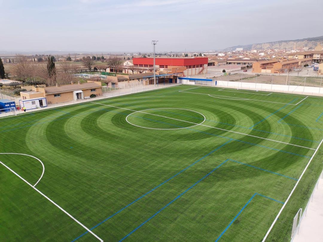 Nuevo-Campo-Futbol-Arguedas-2021