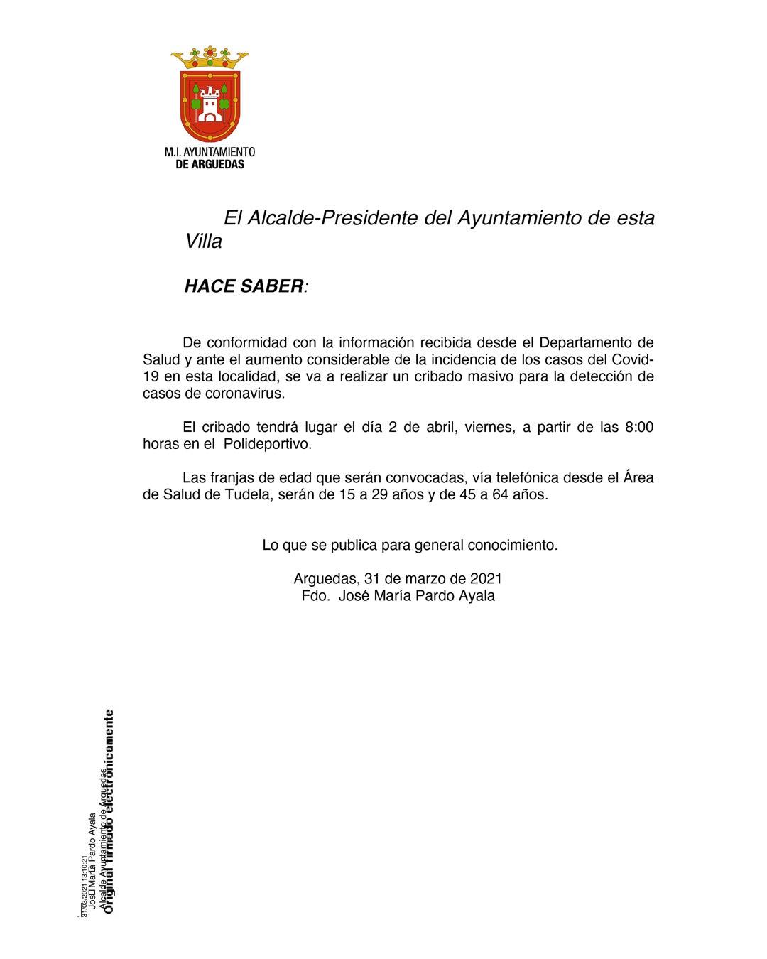 Aguedas-Cribado-Masivo-Covid-2021
