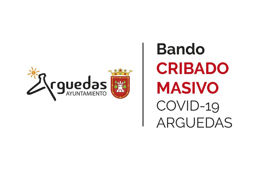 Bando-Cribado-Masivo-Arguedas-2021
