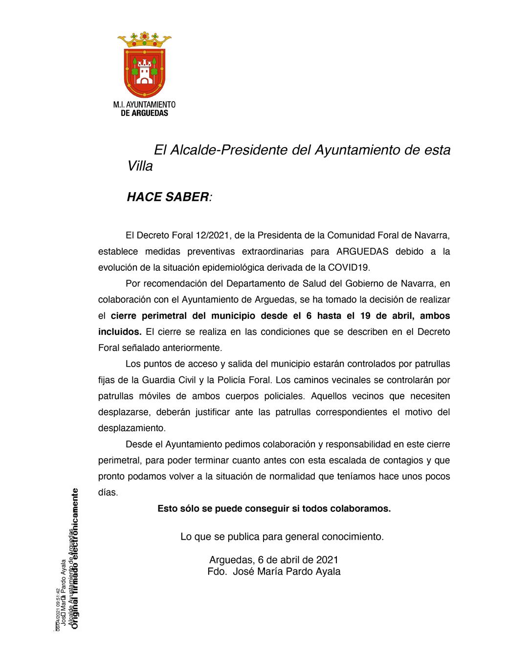 1-BANDO-INFORMATIVO-CIERRE-PERIMETRAL