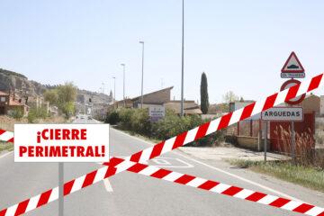 Arguedas Cierre Perimetral WEB
