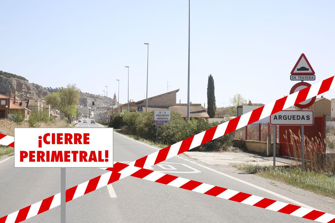 Arguedas-Cierre-Perimetral-WEB-2021-2