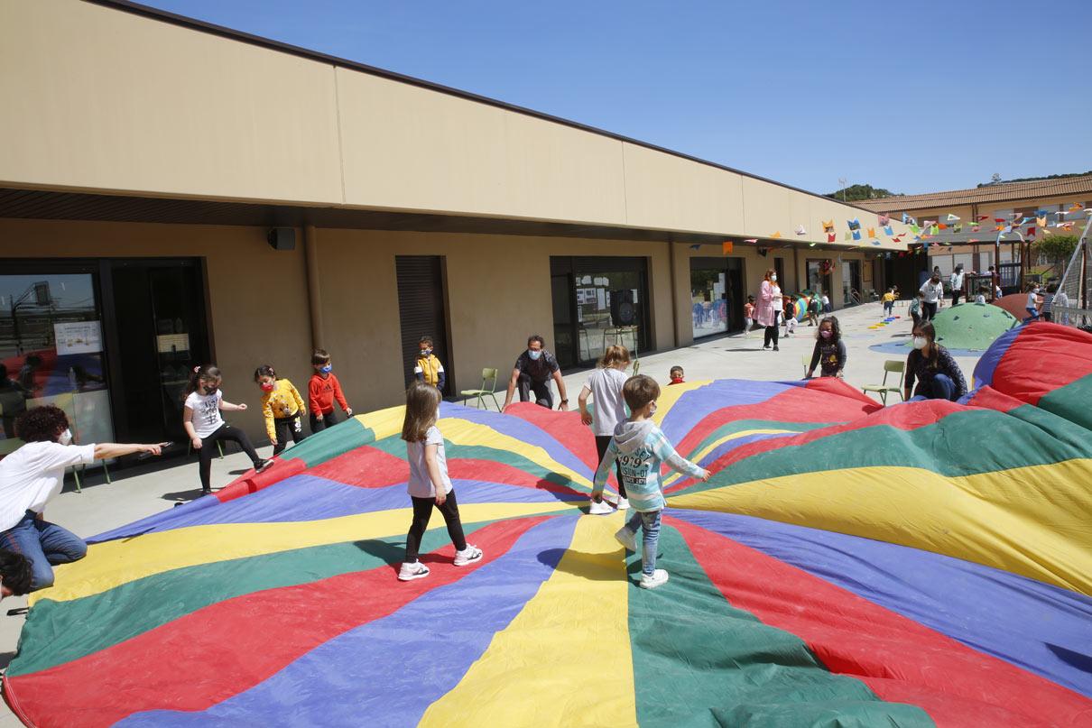Arguedas-Dia-de-las-Familias-Colegio-Publico-Sancho-Ramirez-2021-2