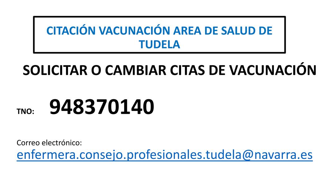 CITACION-VACUNACION-AREA-DE-SALUD-DE-TUDELA-2021