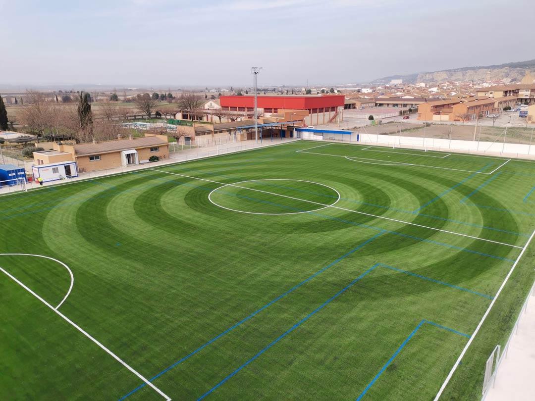 Campo-Futbol-Arguedas-2021