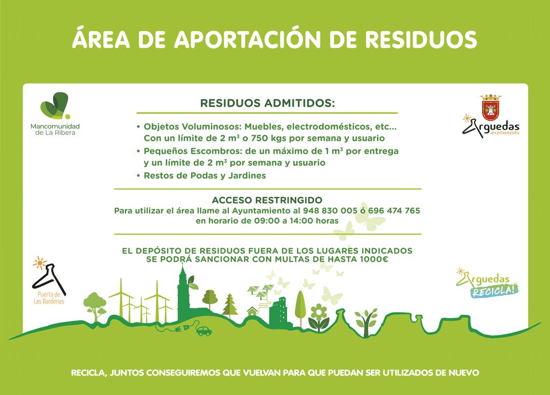 Area-de-Aportacion-de-Residuos-Arguedas-OK-2021