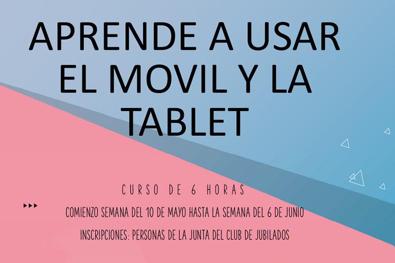 Arguedas-CURSOS-TABLET-Y-MOVIL-05.05.21-2