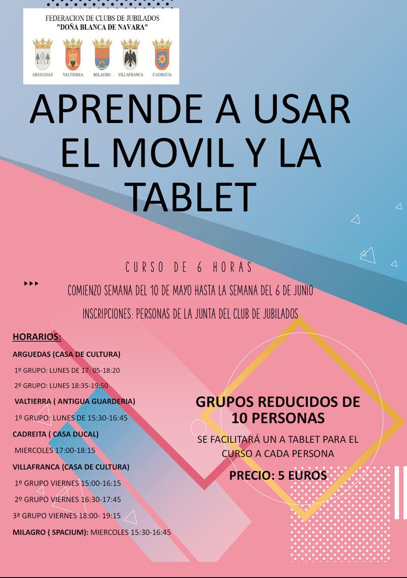 Arguedas-CURSOS-TABLET-Y-MOVIL-05.05.21-3