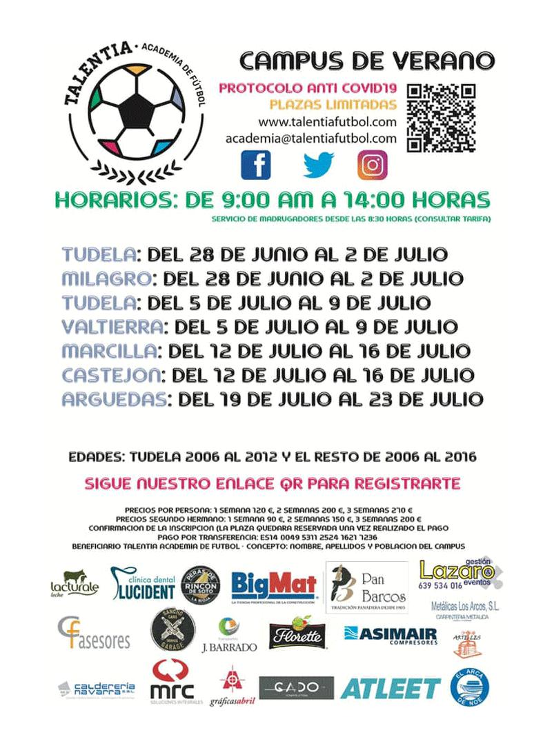 Arguedas-Campus-Verano-Futbol-2021