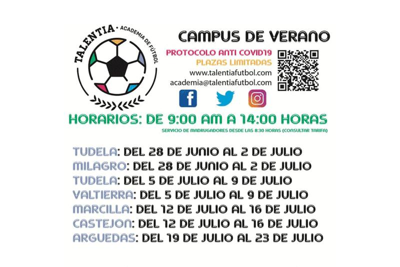 Arguedas-Campus-Verano-Futbol-Destacada-2021