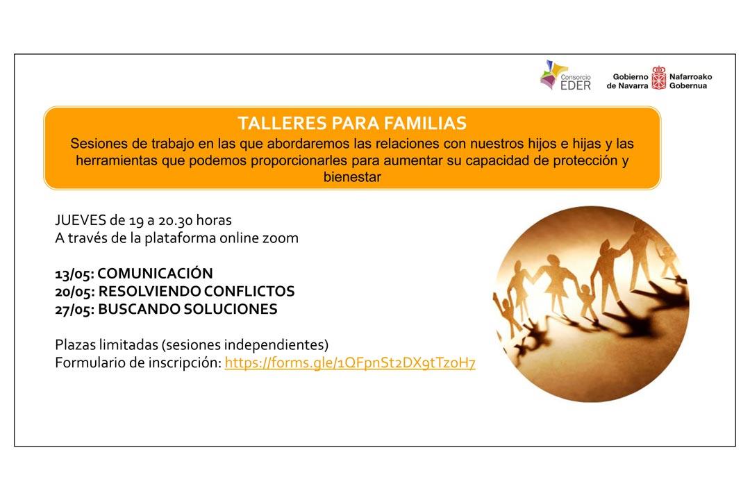 Arguedas-Taller-familias-EDER21