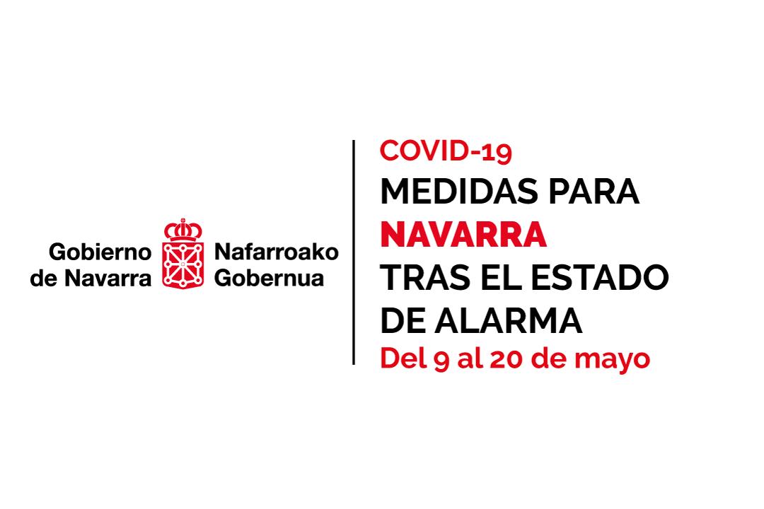 Medidas-Navarra-tras-el-estado-de-alarma-09.05.21