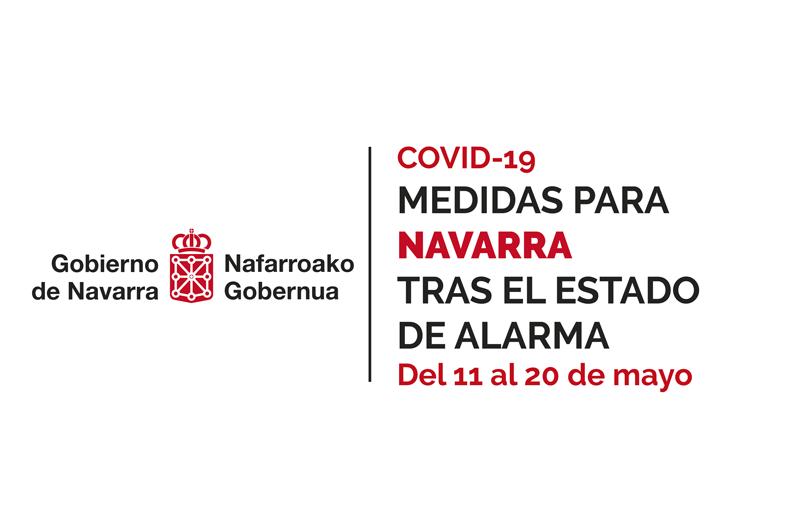 Medidas-Navarra-tras-el-estado-de-alarma-12.05.21