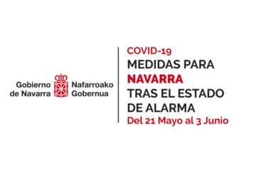Medidas-Navarra-tras-el-estado-de-alarma-21.05.21
