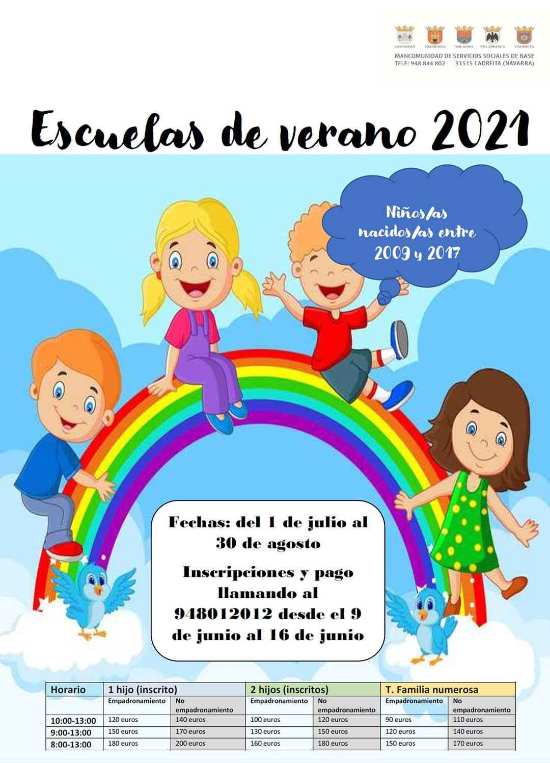 Arguedas-Escuelas-de-Verano-2021-2