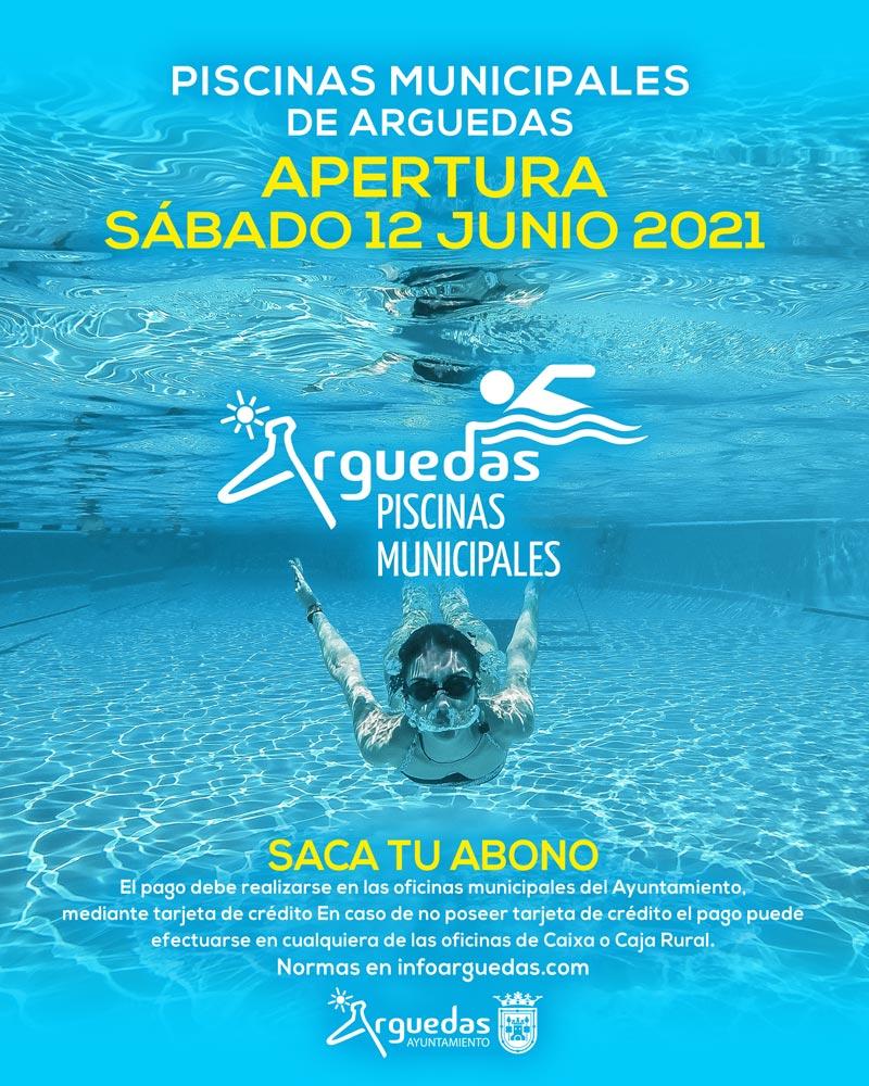 Arguedas-Piscinas-Abiertas-WEB-2021-2