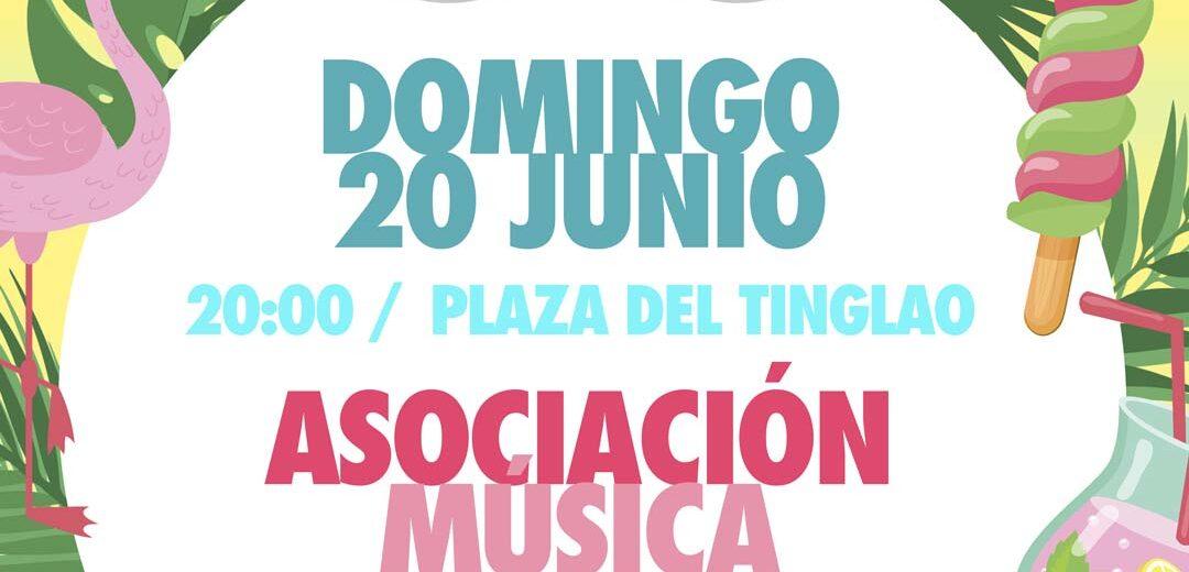 Asociacion-Musica-Arguedas-WEB-2021
