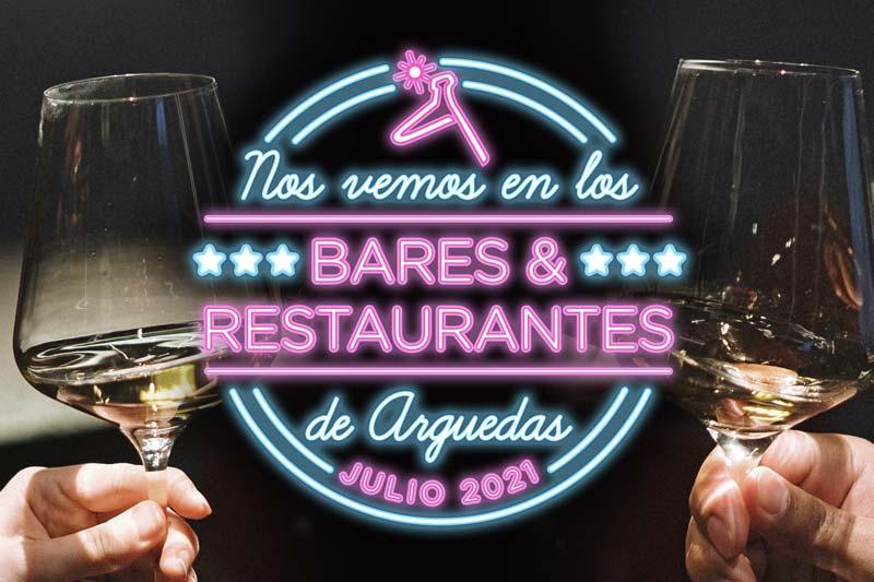 Bares-y-Restaurantes-DESTACADA-2021