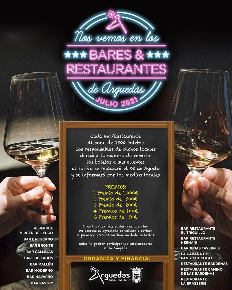 Bares-y-Restaurantes-WEB-2-2021
