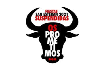 Fiestas-San-Esteban-2021-Suspendidas