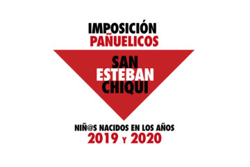 Imposicion-Panuelicos-San-Esteb-Chiqui-2021