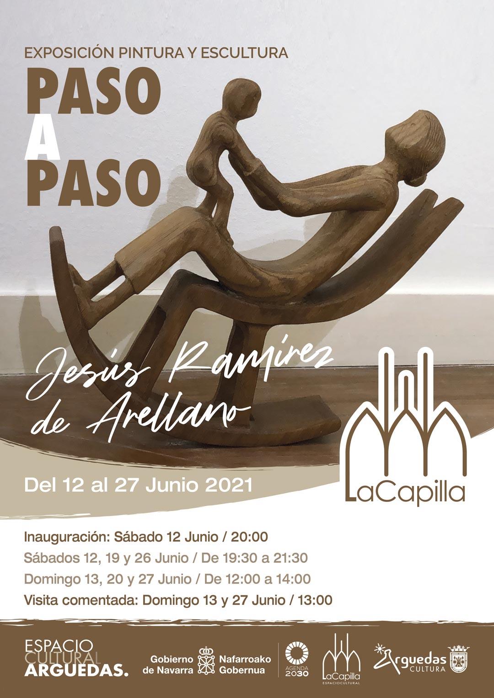 La-Capilla-Jesus-Ramirez-WEB-01.06.2021-1