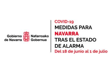 Medidas-Navarra-tras-el-estado-de-alarma-23.06.21