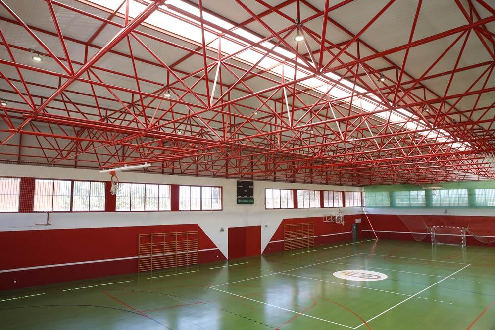 Arguedas-Iluminacion-Polideportivo-2021_33A5414