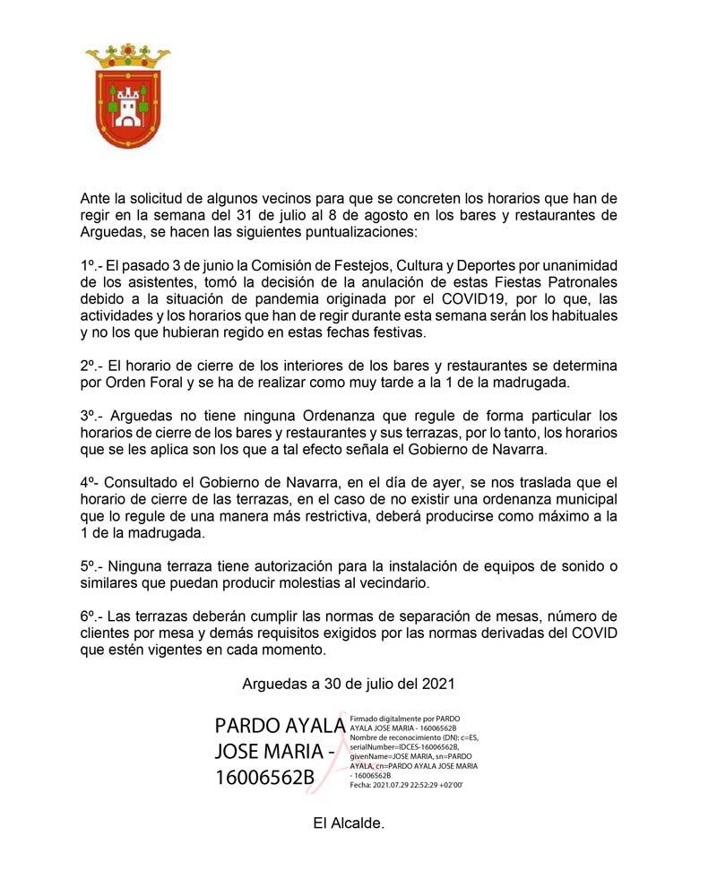 Arguedas-Terrazas-Bares-WEB-30.09.21