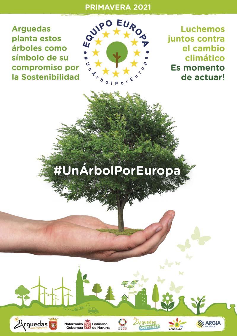 Arguedas-Un-Arbol-para-Europa-2021-WEB