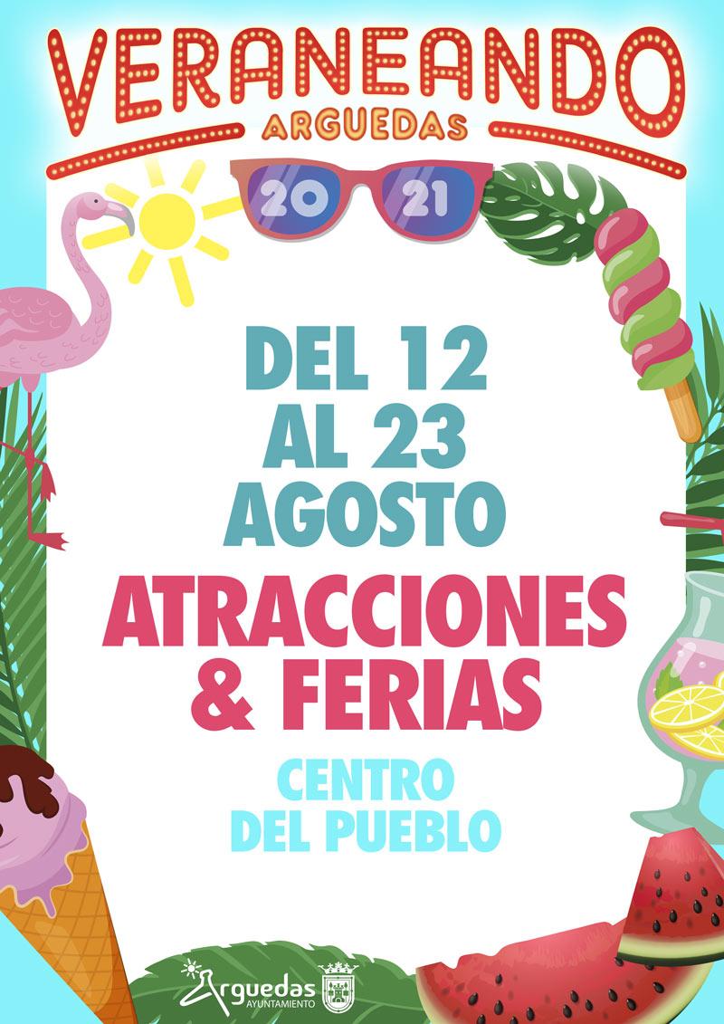 Atracciones-y-Ferias-Arguedas-WEB-2021