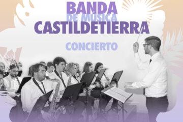 Banda-Castildetierra-Arguedas-WEB-2021