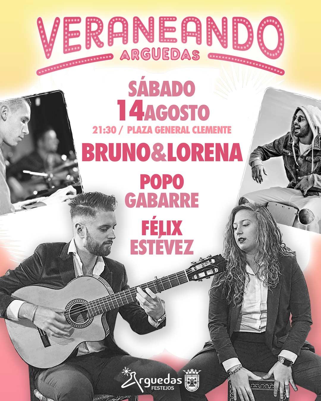 Bruno-y-Lorena-WEB-14.08.21
